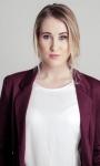kelsey-gouldie-c