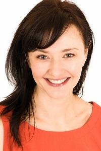 Maria Pretorius - 38