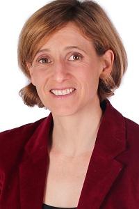 Jenny Brandt - 40
